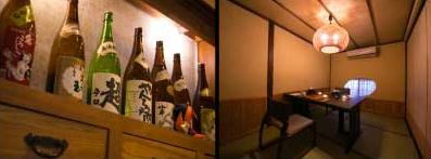 飛騨牛をはじめ飛騨高山の滋味を京風会席で味わう
